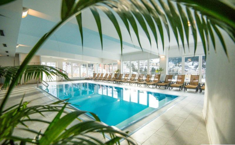 Wohnung zu kaufen in Schillerhof, Bad Gastein