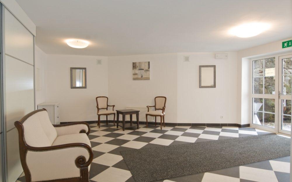 Alpenhof for sale Bad Gastein