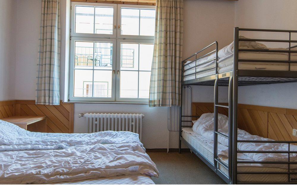 Hotel for sale in Bad Gastein Austria