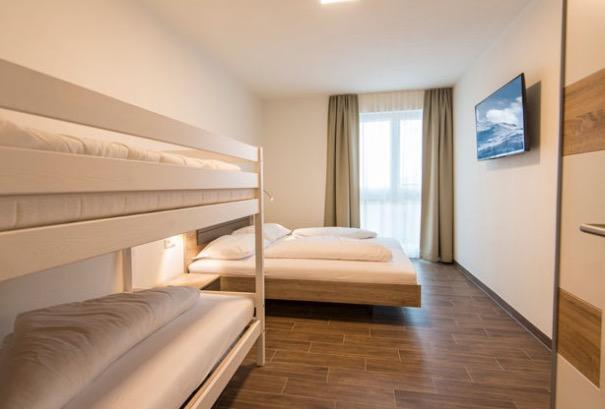 Wohnung zu kaufen in Dienten , Österreich