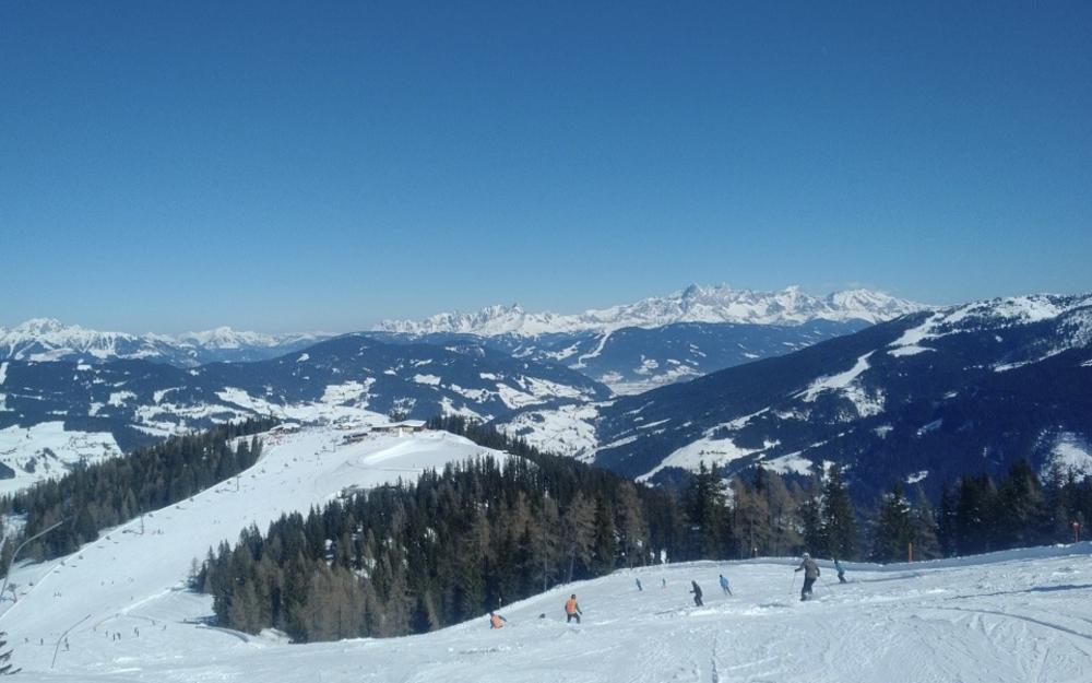 Alpenhof for sale