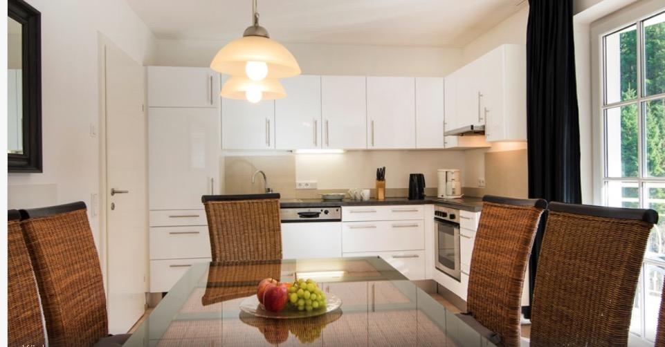 Sonnenwende Bad Gastein Apartment for sale