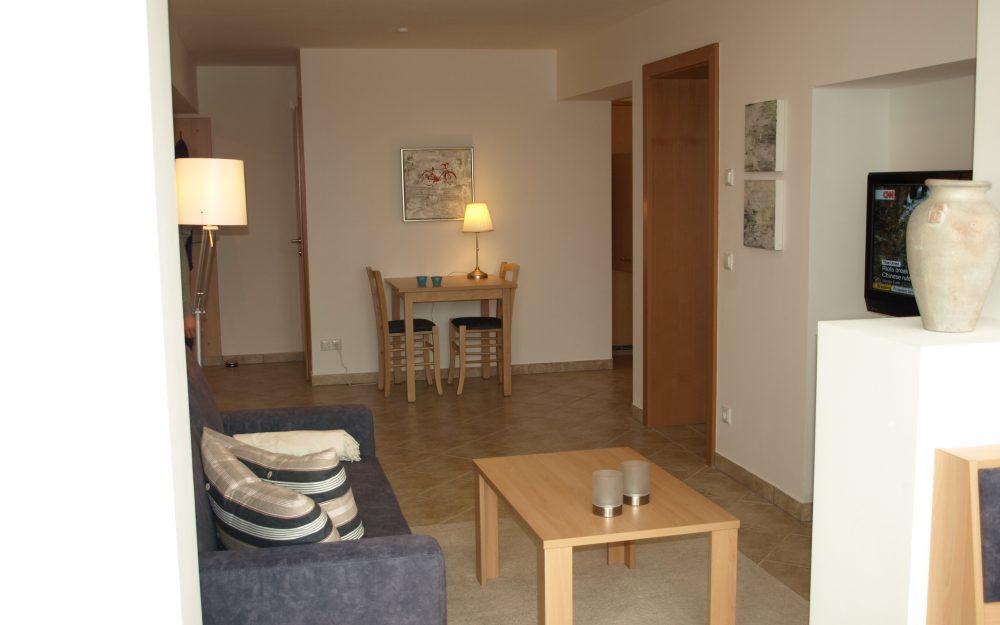 Schillerhof apartment for sale bad Gastein