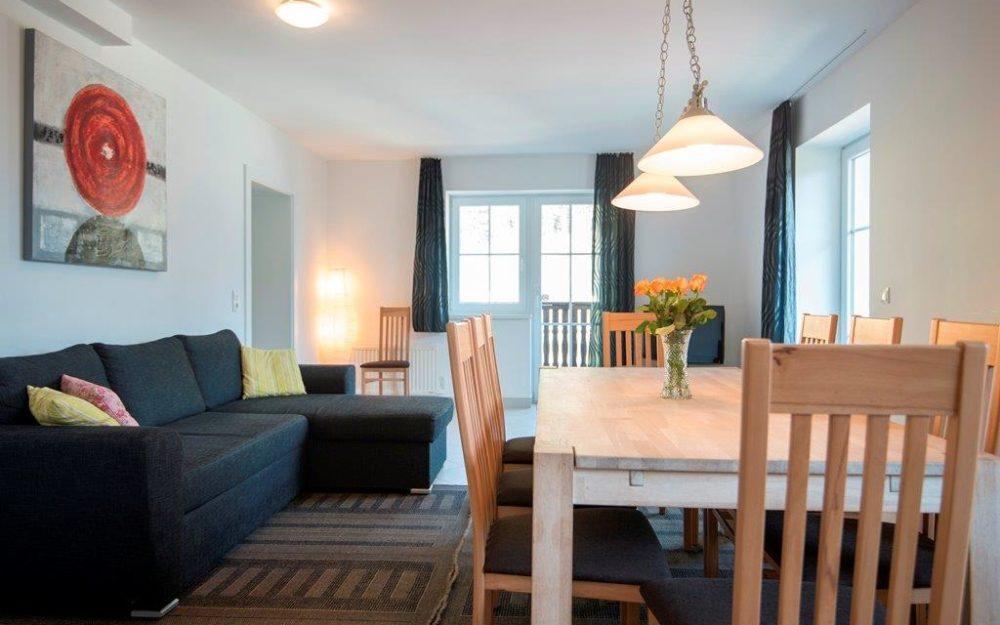 Bad Gastein apartment for sale