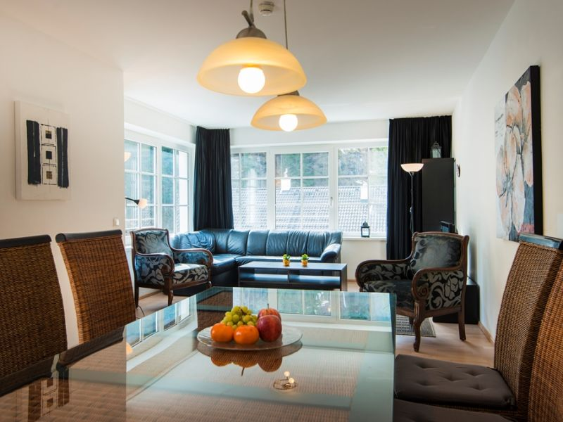 Sonnenwende apartment for sale