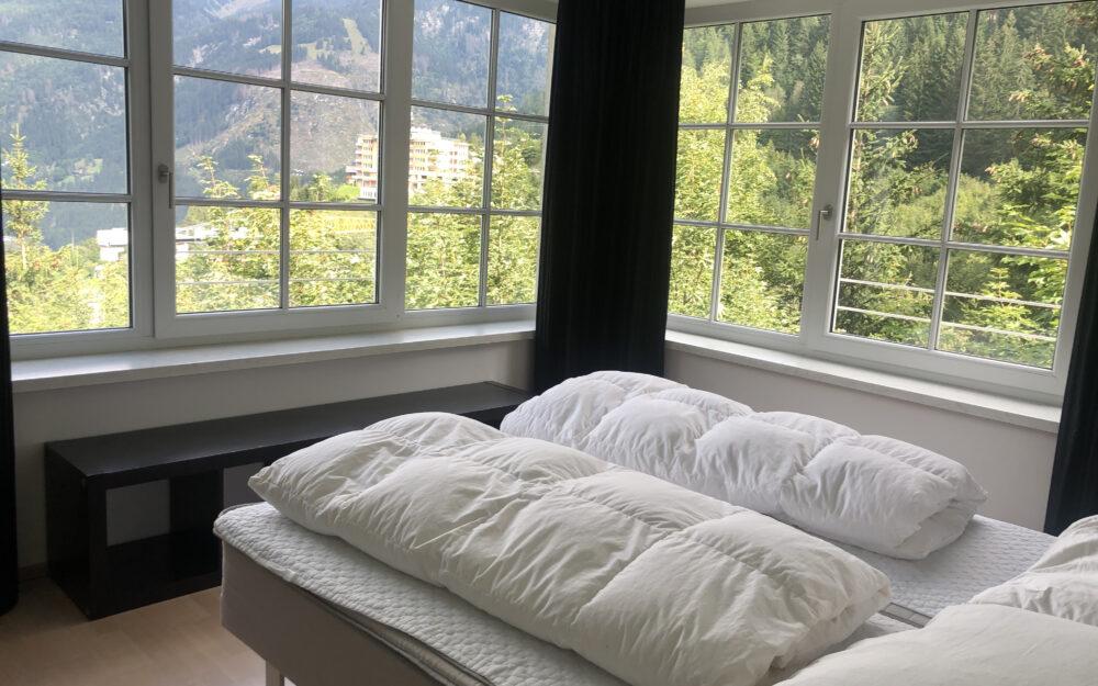 Sonnenwende Bad Gastein for sale