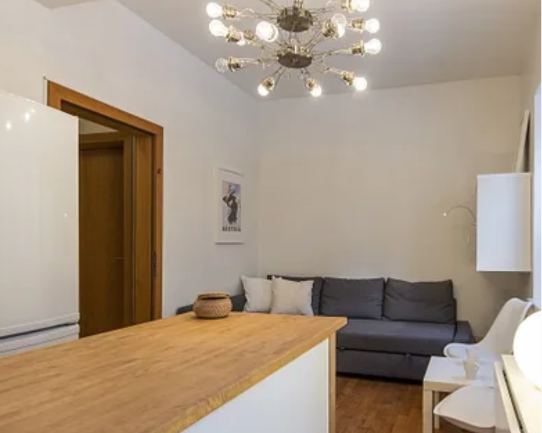 Apartment in ~Bad Gastein for sale