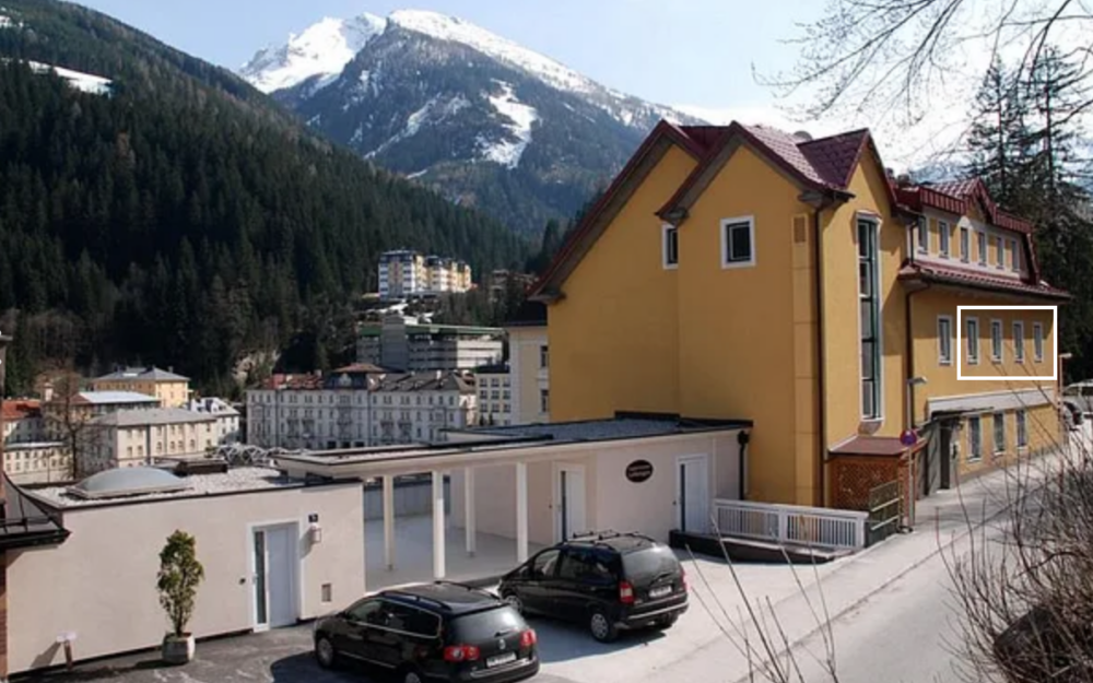 https://www.mh-properties.com/listing/small-studio-in-best-location/
