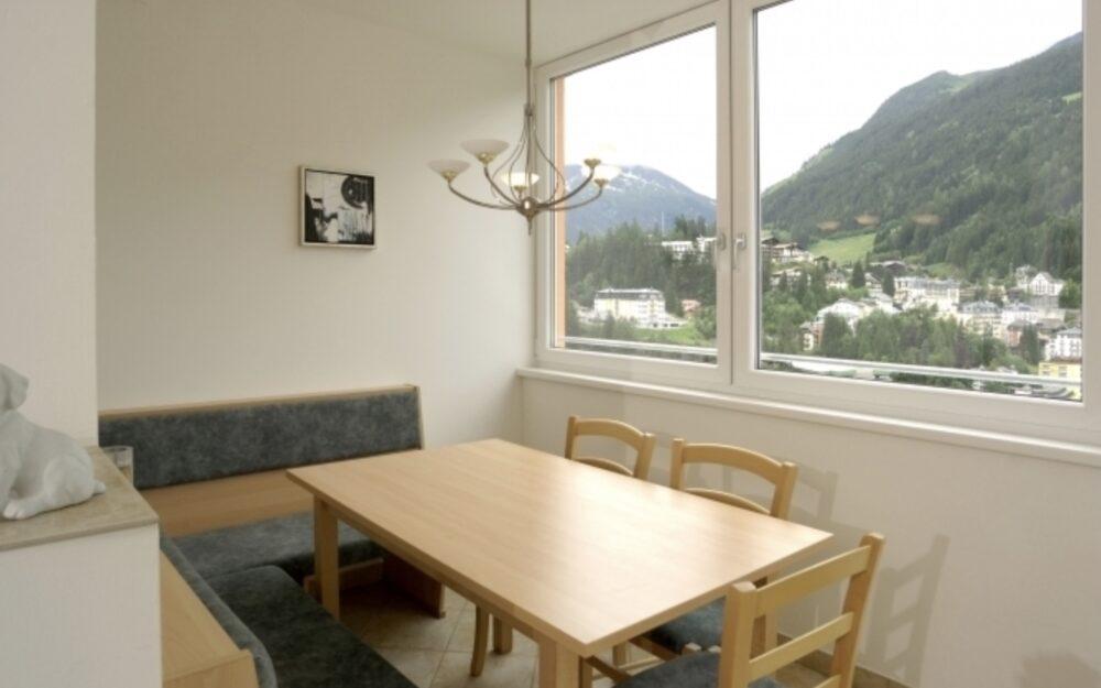 Schillerhof Bad Gastein for sale