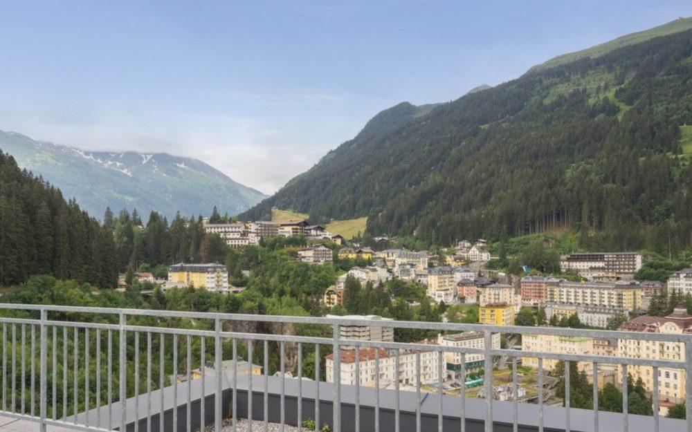 Schillerhof , Bad Gastein