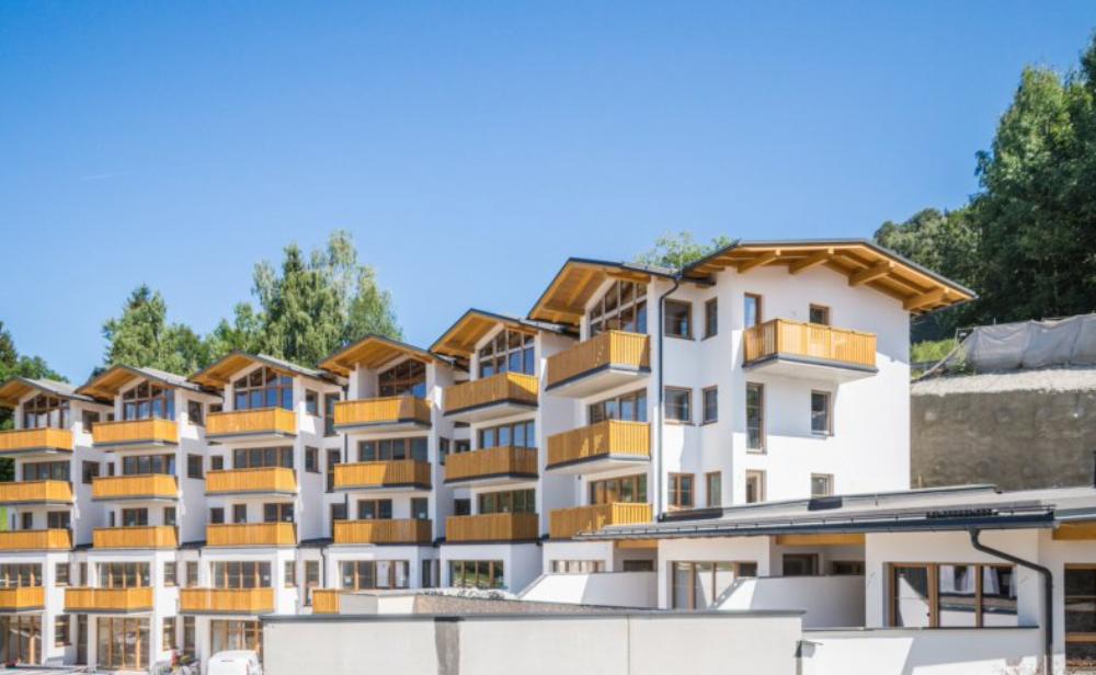 Alpendorf Top 004