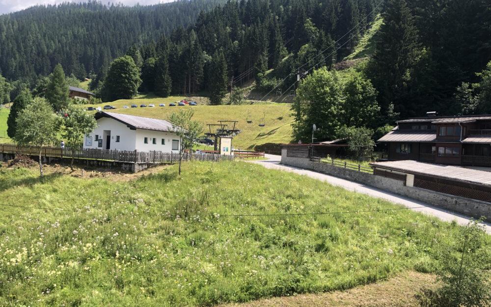 Schillerhof for sale TOP 17