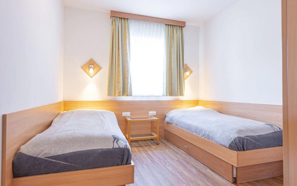 Schillerhof Top 17 Bad Gastein