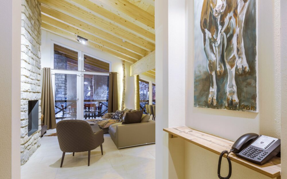 Avenida Mountain Lodges Saalbach | Top 301No Commission