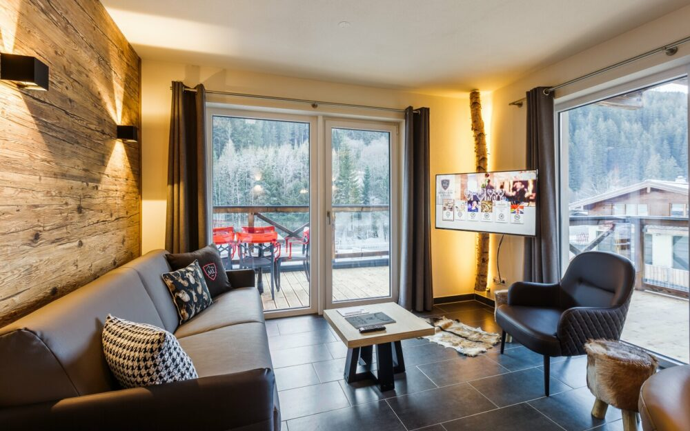 Avenida Mountain Lodges Saalbach | Top 108No Commission